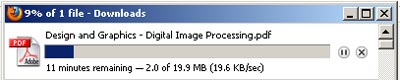 proses download file