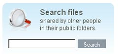 Search Files