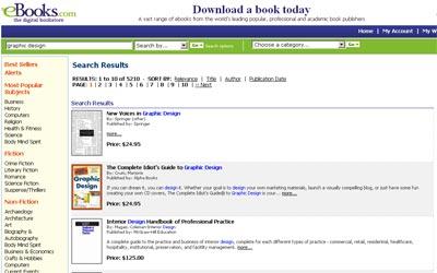 situs download ebook berbayar
