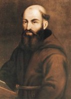 Marco d'Aviano
