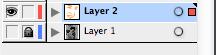 Nonaktifkan Layer 1