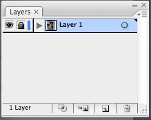 Kunci Layer Image