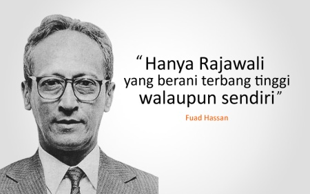 Fuad Hassan