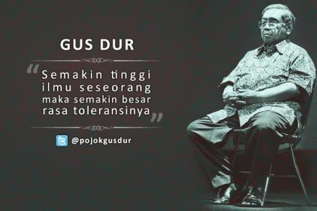 Meme-Gus-Dur01