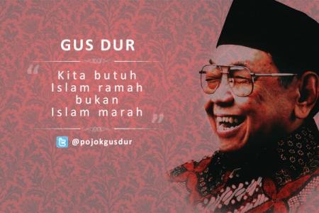 Meme-Gus-Dur02